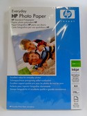 HP Everyday Photo papír A4 semi-glossy, 100 ks, 170 gr./m2